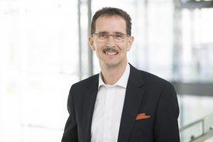 Zell- und Gentherapie the next big thing in Pharma: Wolfram Carius von Bayer auf Health Relations