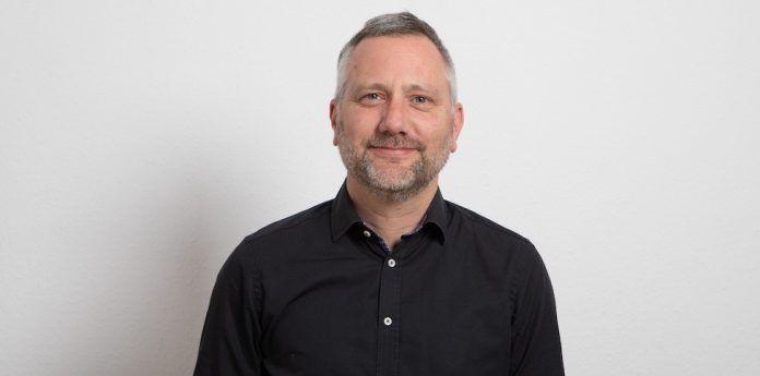Friesische Freiheit: Ihno Fokken über seine neue Agentur