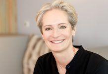 Alexandra Trudnowski ist Geschäftsführerin von MW Office.