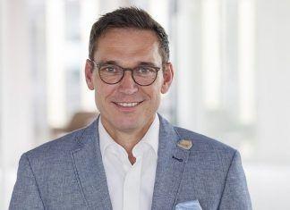 Wolfram Schmidt, Biogen Deutschland, über Klimaschutz als Unternehmensstrategie