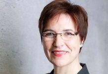 Alexandra Pries Dr. Pfleger