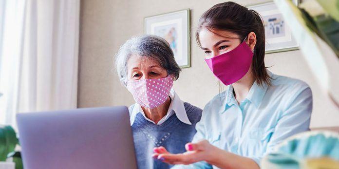 Patientenwebsites