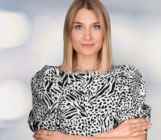 Saskia Ganschow